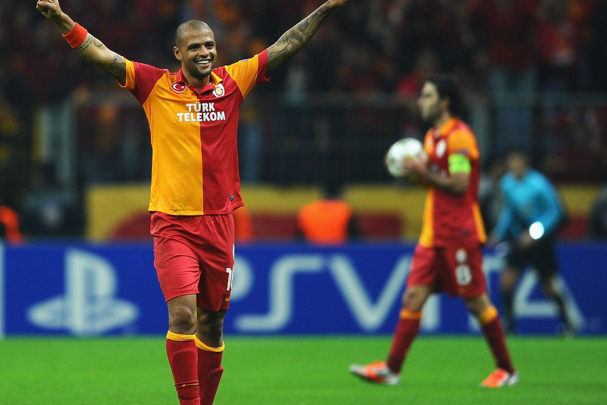 Galatasaray vs ajax betting tips what to bet on with friends