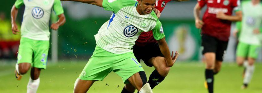 Hannover vs Wolfsburg Football Tips