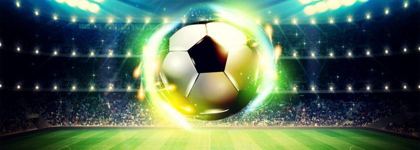 Pusamania Borneo FC vs Bhayangkara