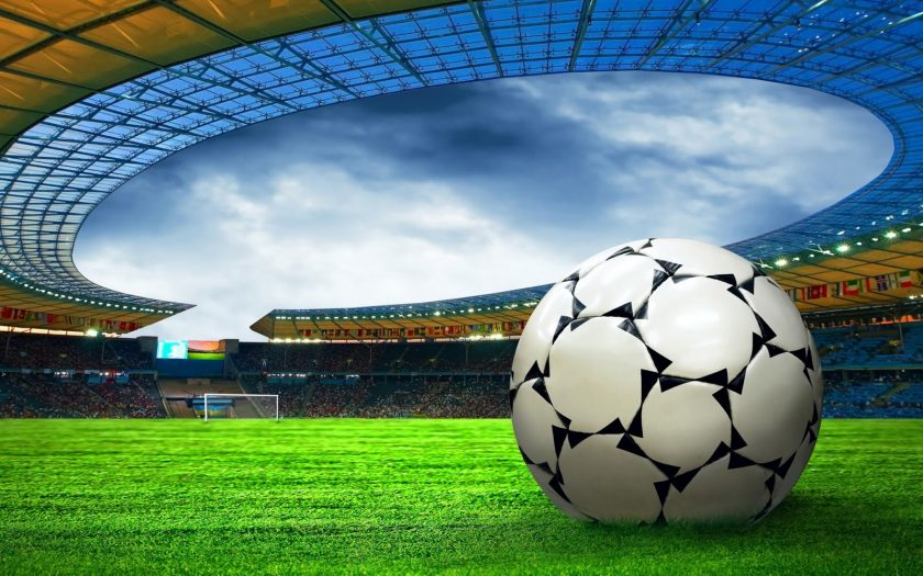 Ballymena United vs Warrenpoint Town
