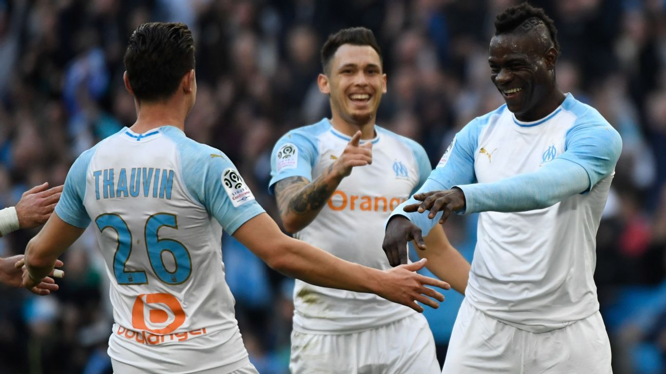Bordeaux vs marseille betting tips coral sports betting terminal rules
