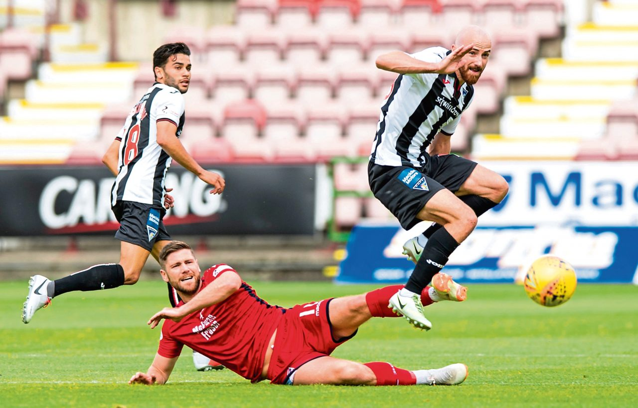 Ross county v dunfermline betting tips soccer betting english premier league