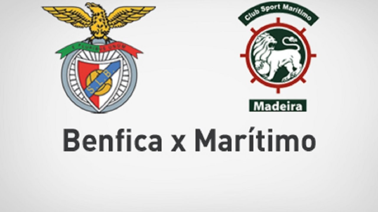 Benfica vs maritimo betting previews ipl betting predictions and tips