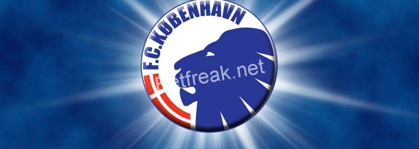 FC Copenhagen vs Nordsjaelland