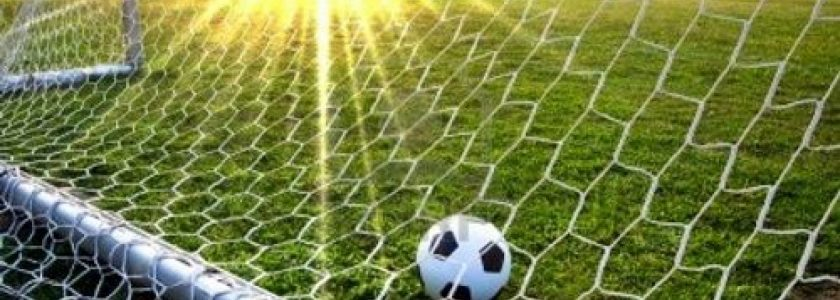 Guangzhou Evergrande FC vs Dalian Aerbin