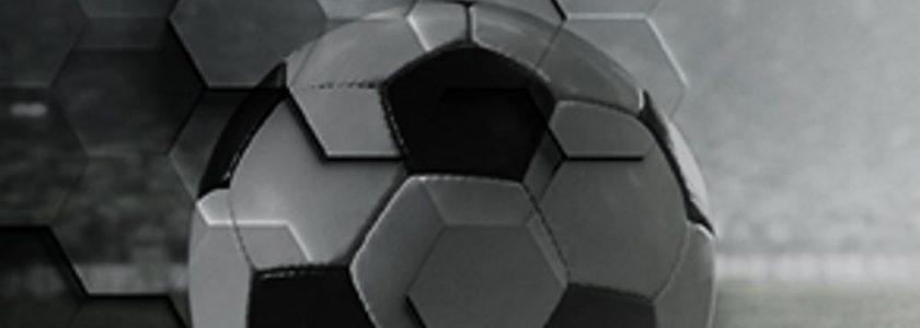 Tre Penne VS FC Santa Coloma