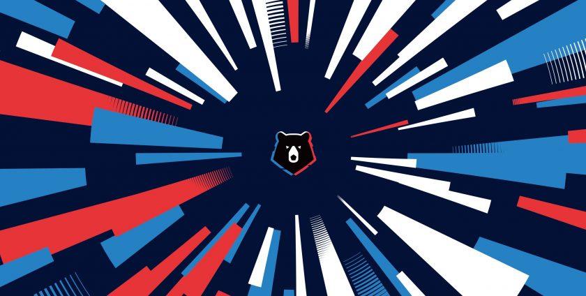 FC Krasnodar vs Spartak Tambov