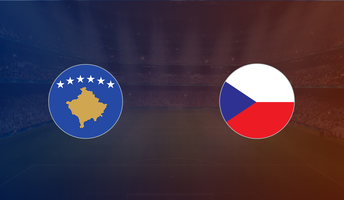 Czech republic iceland betting tips we love betting twitter stock