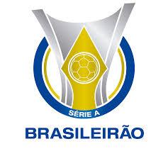 Bahia BA vs Sao Paulo