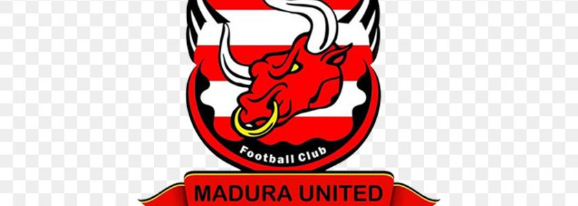Madura United vs Bhayangkara Surabaya United