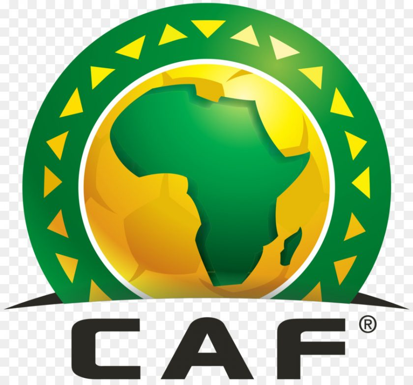 Mozambique vs Rwanda