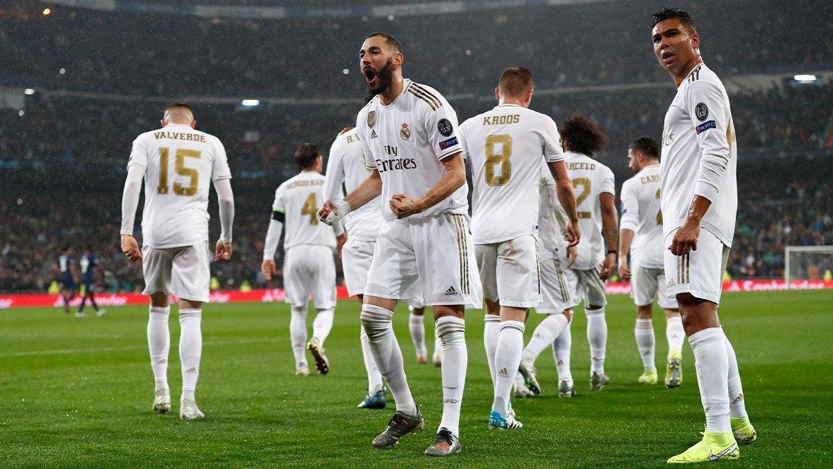 Alaves Vs Real Madrid Betting Tips And Predictions