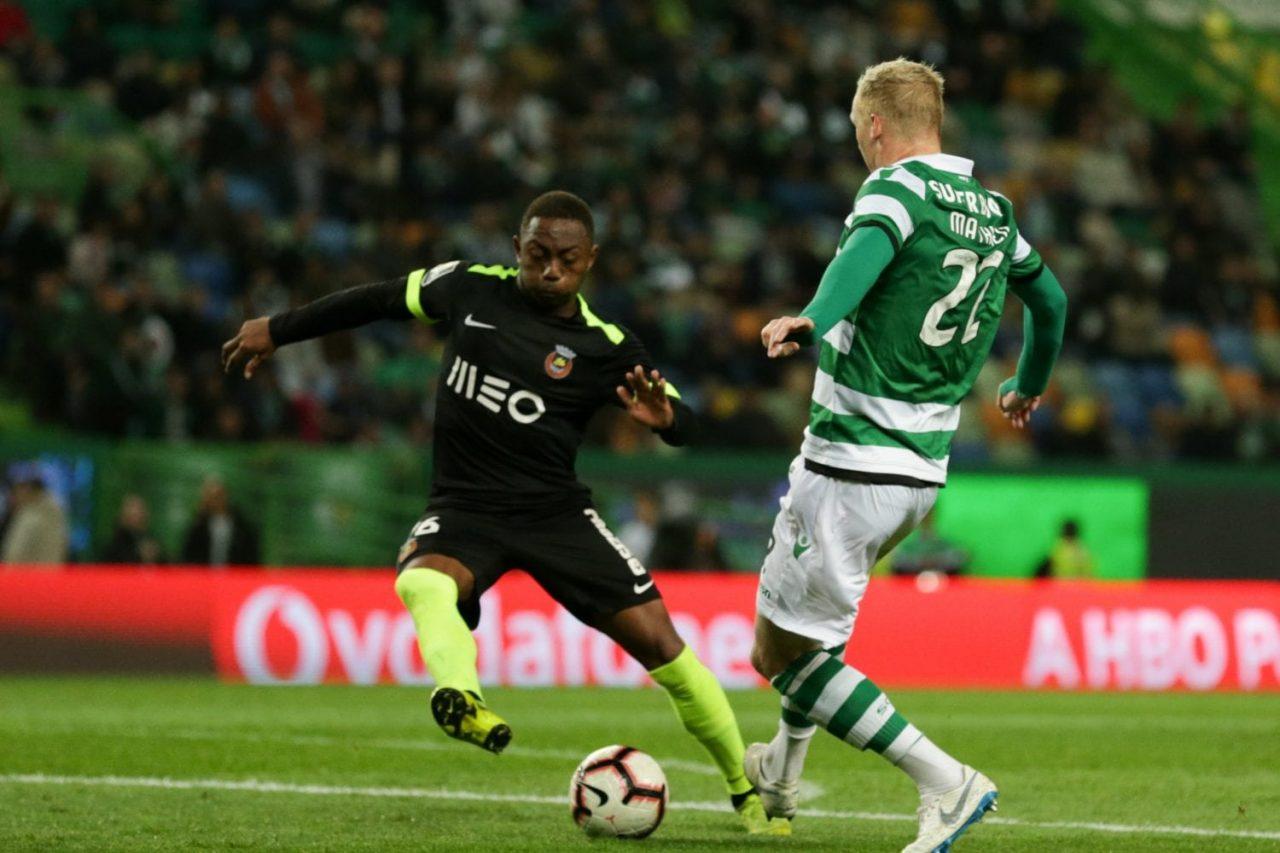 Rio ave vs sporting braga betting tips sbobet online sports live betting review