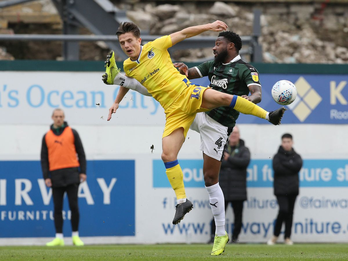 Birmingham vs bristol rovers betting tips wich vw passat s and se and sport is better