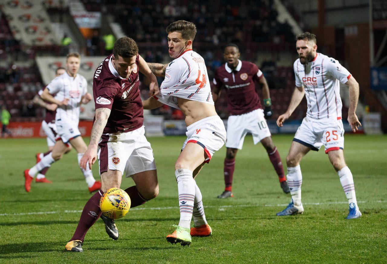 Ross county v dunfermline betting tips betting premier league top scorer 2021/2021