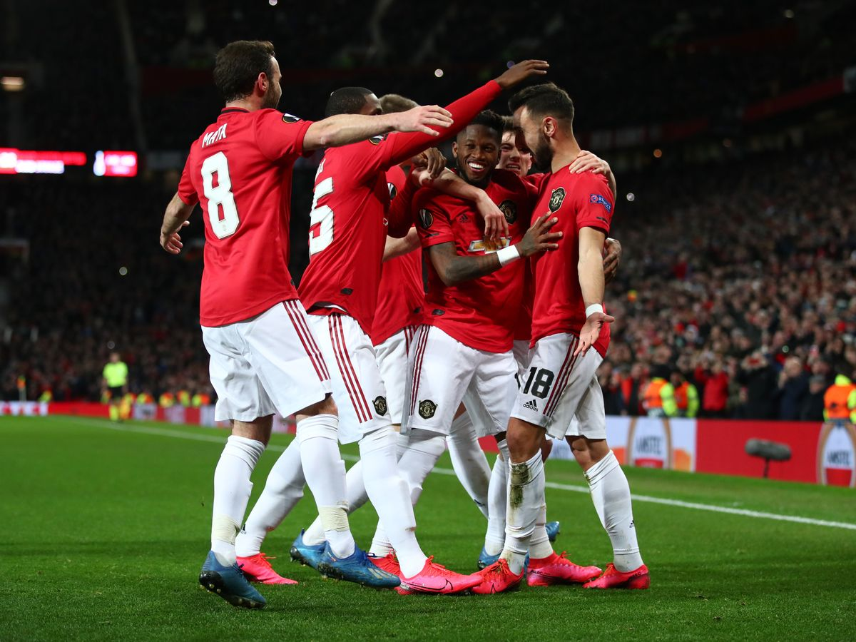 derby vs manchester united betting
