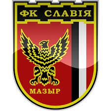 Slavia Mozyr vs FK Gorodeya