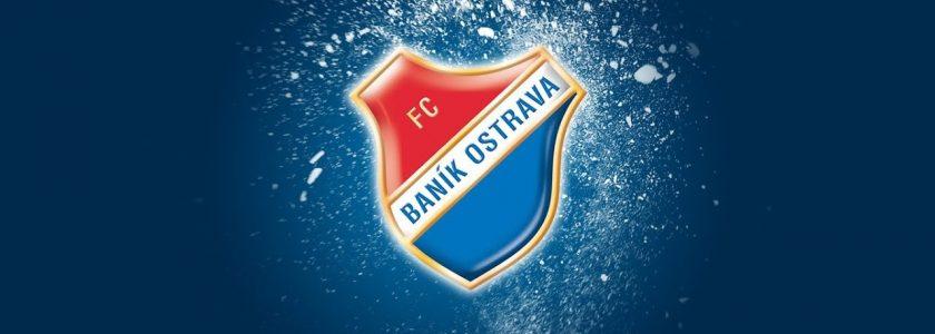 Marila Pribram vs Banik Ostrava