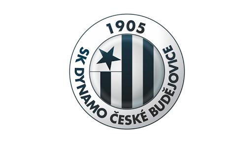 Dynamo Ceske Budejovice vs Slovan Liberec