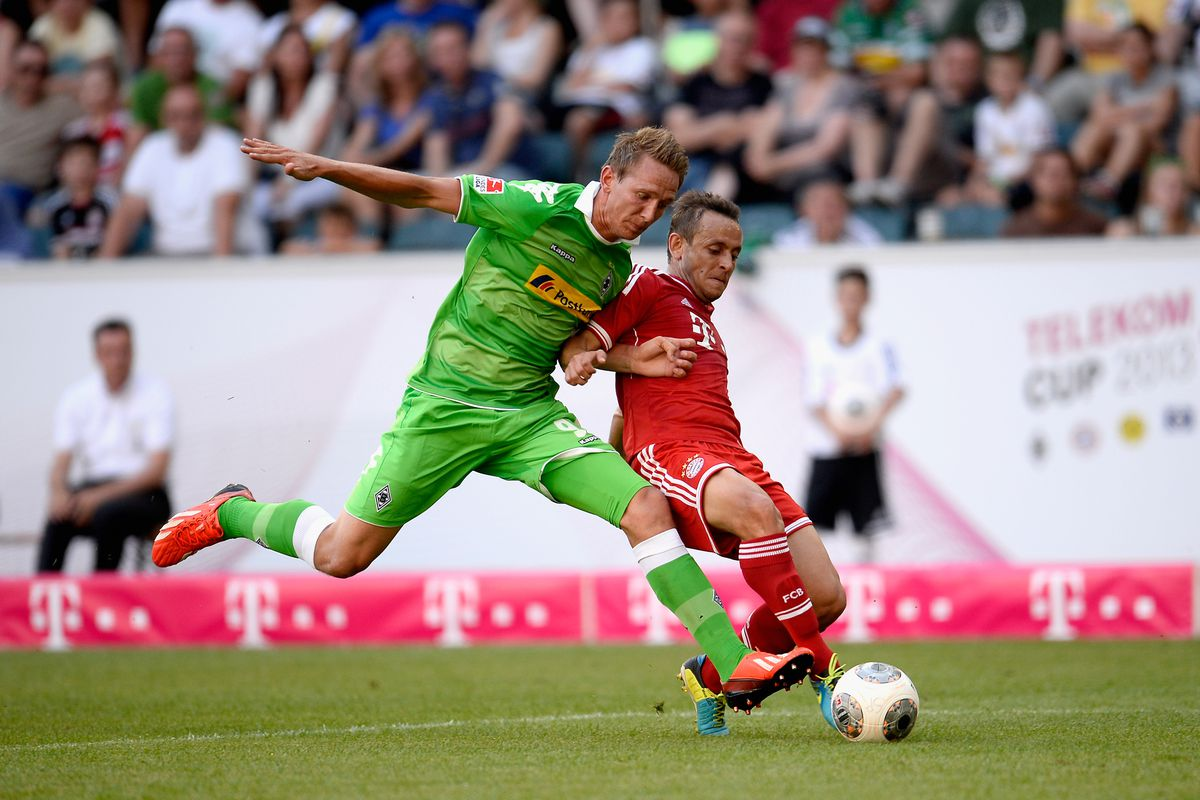 Bayern munich vs darmstadt betting tips no more sports betting