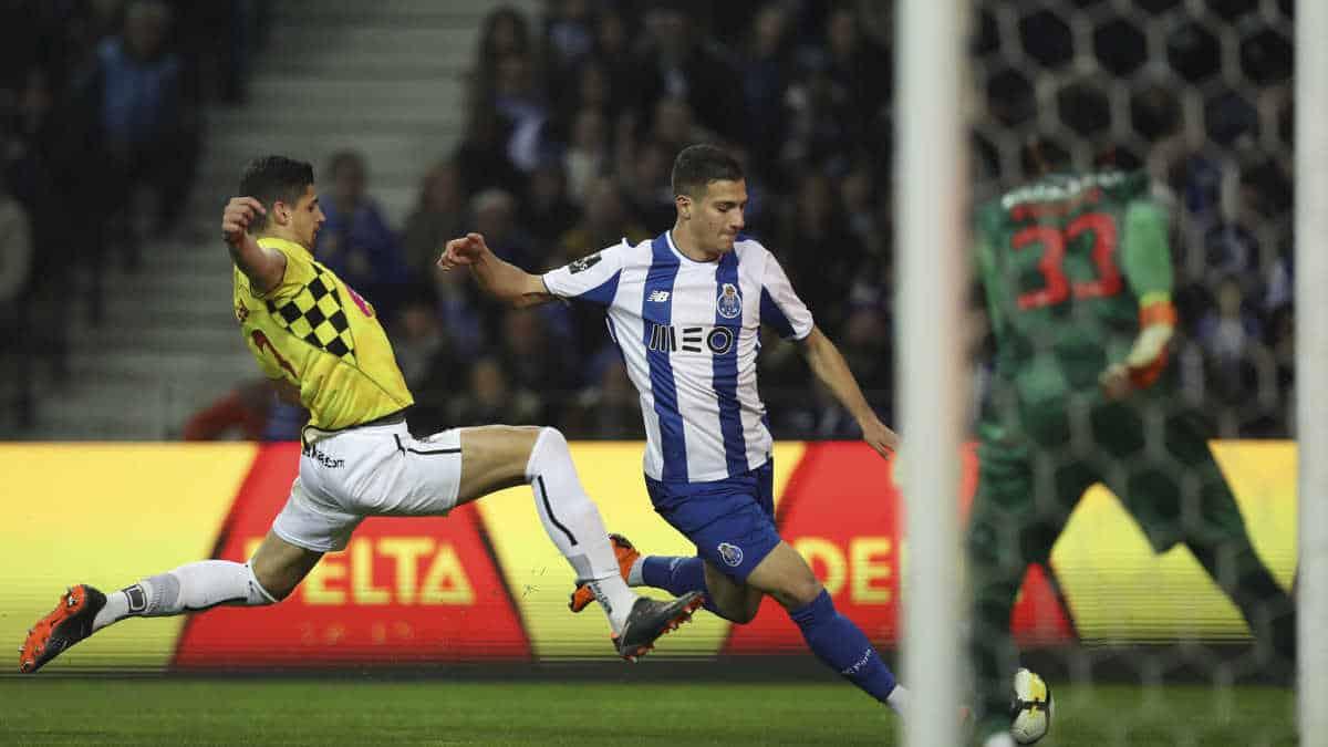 Porto vs malaga betting tips benfica vs bordeaux betting preview