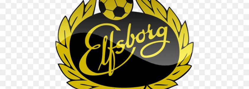 Elfsborg vs IK Sirius FK