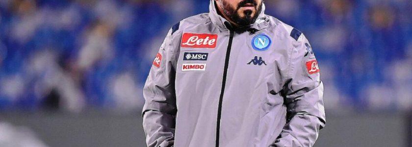 Real Sociedad vs Napoli